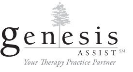 Genesis Assist Logo