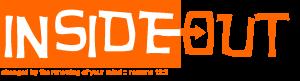 InsideOut-Logo